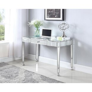 Dalewood Writing Desk