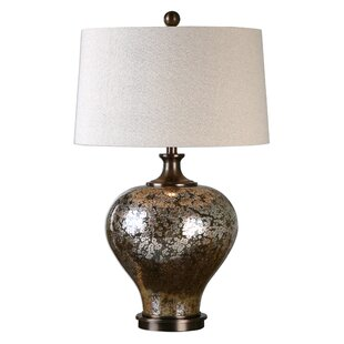 Blarney 30 Table Lamp
