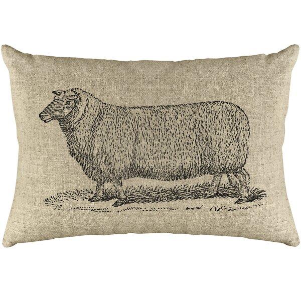 Sheep Pillows Wayfair