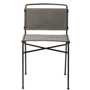 Ailey Upholstered Dining Chair