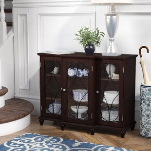 Southridge Console Table by Three Posts