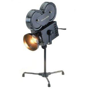 Projector 14