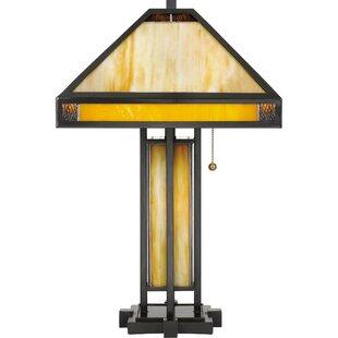 Louisiana 23 Table Lamp