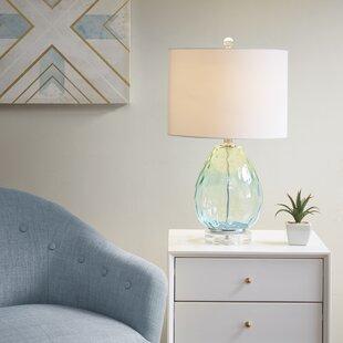 Batley 23.5 Table Lamp