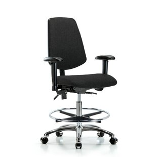 Cillian Drafting Chair
