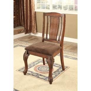 Choe Dining Chair (Set of 2)