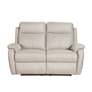 Dwight Reclining Loveseat ..