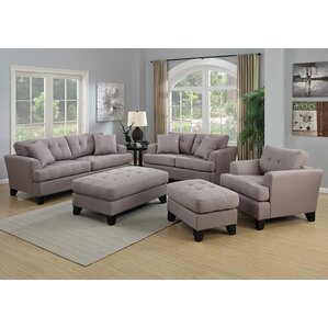 Norwich Living Room CollectionPlaid Living Room Sets You ll Love   Wayfair. Plaid Living Room Furniture. Home Design Ideas