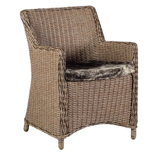 Gabby Smith Armchair