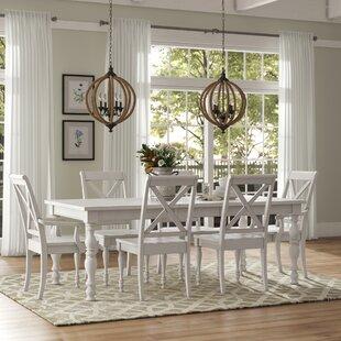 Kess InHouse Emine Ortega Monochromatic Blooms Black White Luxe Rectangle Panel 24 x 36