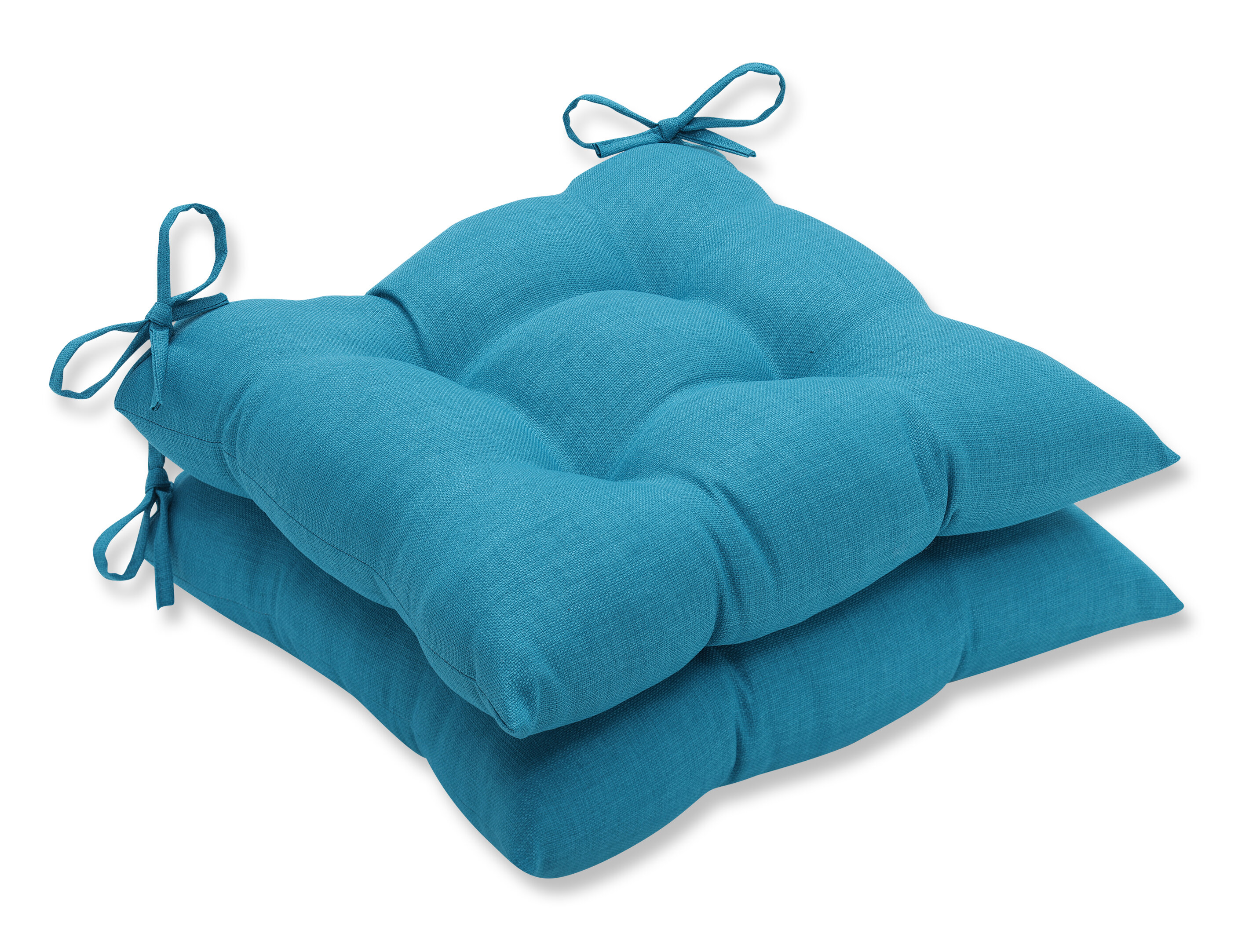 Rave Indoor Outdoor Chair Cushion Reviews Joss Main
