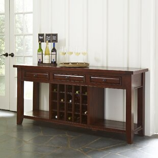 Harris Sideboard by Birch Lane? Heritage