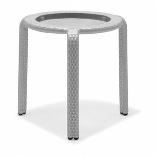 100 Essentials South Coffee Table