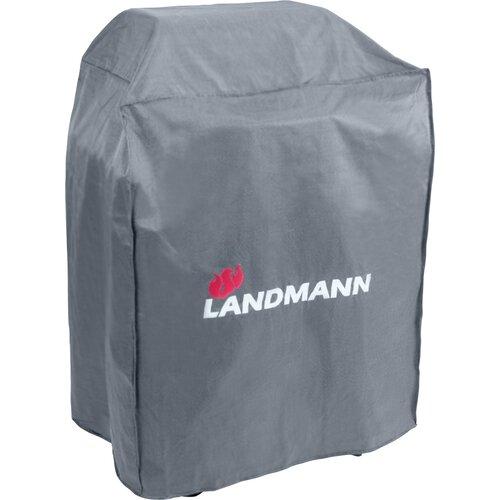 Wetterschutzhaube M Landmann | Garten > Gartenmöbel > Schutzhüllen | Landmann