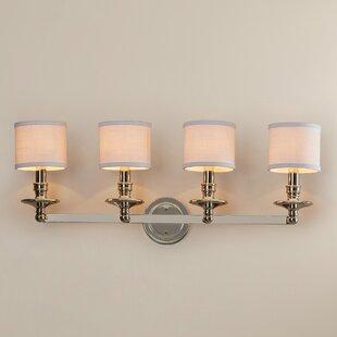 Birch Lane™ 4-Light Vanity Light