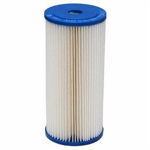 Harmsco Halypso Filter Cartridge