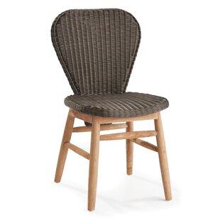 Corrigan Studio Lowell Side Chair