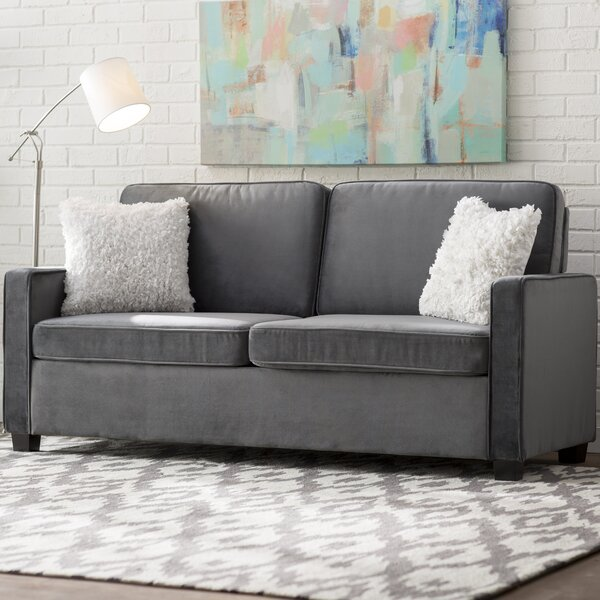 Model Of Cabell Sleeper Sofa Awesome - Elegant 72 inch sleeper sofa Modern