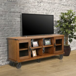 Leandra TV Stand for TVs up to 60