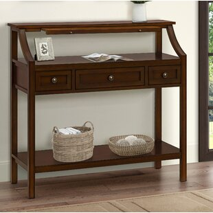 Darby Home Co Gregorio Console Table