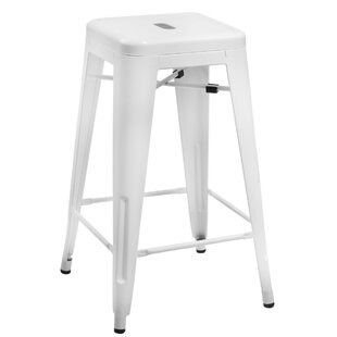 Jerome 75cm Bar Stool By Williston Forge