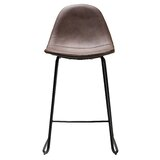 Gioia 24 Bar Stool by Williston Forge