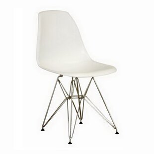 Segal Dining Chair (Set of 2) by Ivy Bronx