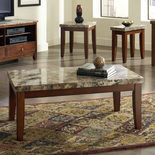 Lawhon Coffee Table