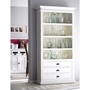 Fairmead Standard Bookcase