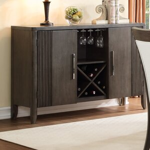 Canisteo Sideboard by Three Posts