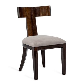 Marlow Upholstered Dining Chair Interlude