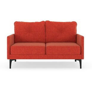 Corrigan Studio Cronin Loveseat