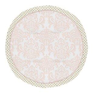 Clearance Amelia Playmat BySweet Jojo Designs