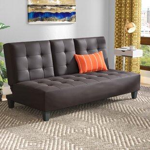 Apartment Size Sleeper Sofa   Wayfair