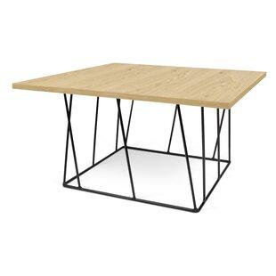 Capp Coffee Table By Mercury Row