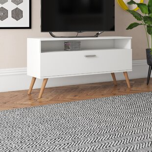 Carrick TV Stand For TVs Up To 50