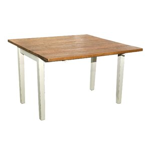 Provence Drop Leaf Dining Table by Casual Elements
