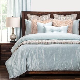 Gateway Luxury Duvet Cover Set