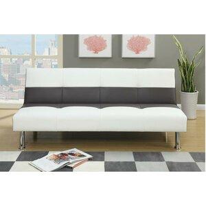 Ace Convertible Sofa