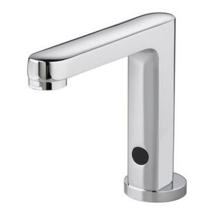 American Standard Moments Deck Mounted Bathroom Faucet