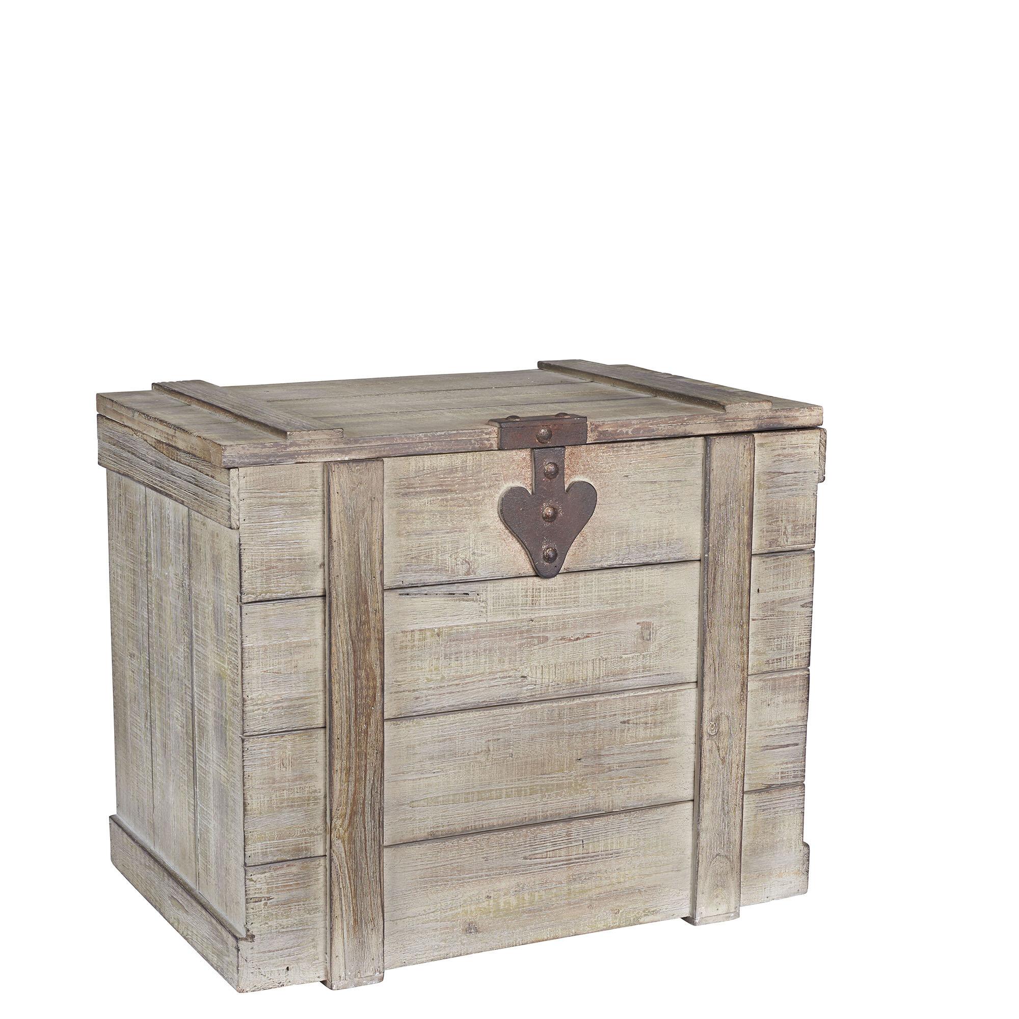 dutchmans bedroom charleston wardrobes dresser of designs chest large collections drawers drawer ldt dressers