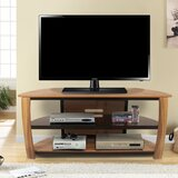 TV Stand for TVs up to 60 by Gracie Oaks