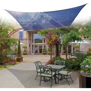 Seger 4m W X 3m D Awning By Sol 72 Outdoor