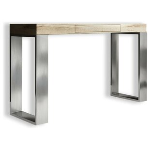 Brayden Studio Clemens Console Table