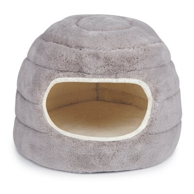 Dog Beds Amp Mats Joss Amp Main