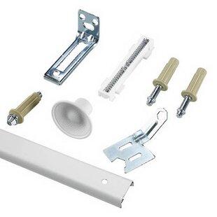 Bi Fold Door Hardware Shutter/Door Accessory
