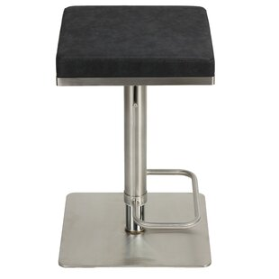 Mercer41 Second Adjustable Height Swivel ..