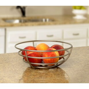 Callen Fruit Bowl