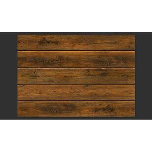 Wood Effect Wallpaper Wayfaircouk