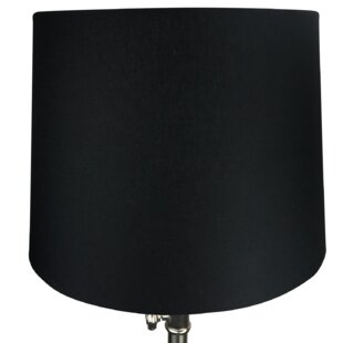 Online Reviews 16 Linen Empire Lamp Shade By Fenchel Shades